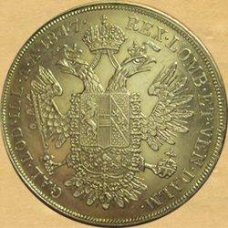 1-2-Tolar-1847-A-2