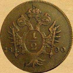 1-2-krejcar-1800-A-1