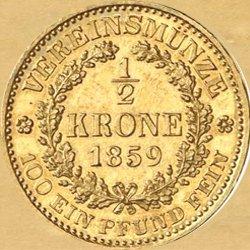 1-2-vereinskrone-a-1859-r