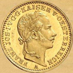 1-2-vereinskrone-a-1859