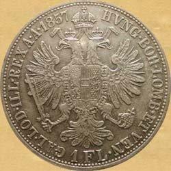 1-florin-1857-1865-r