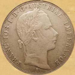 1-florin-1857-1865
