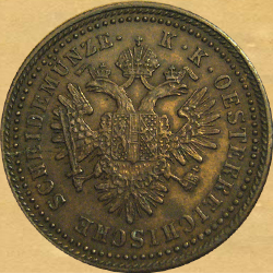 1-kreuzer-1851-A-r