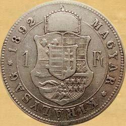 1-zlatnik-1892-kb-1