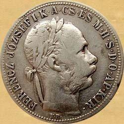 1-zlatnik-1892-kb