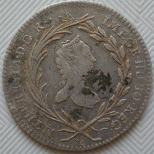 Určení mincovny a ceny mincí