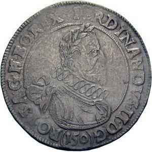 150-kreutzer-1622