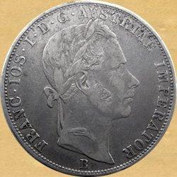 2-fl-1859-b