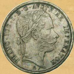 2-florin-1866
