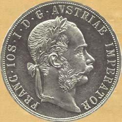2-zlatnik-1886