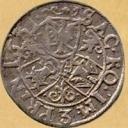 albrecht3-kr-1631-jicin-st2.jpg