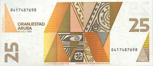 aruba25florin-1990.jpg