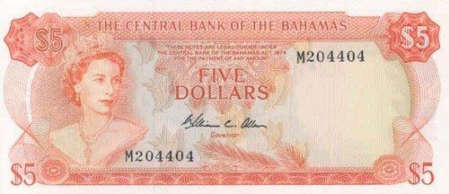 bahamas5dollars-1974-1.jpg