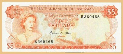 bahamy5dollars-l1974-2.jpg