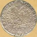 ferdinandiiitolar-1644-jach2.jpg