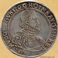 rudolf-iitolar-1579cb1.jpg