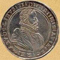 rudolf-iitolar-1593cbm1.jpg