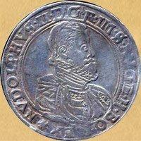 rudolfiitolar-1582-cb1.jpg