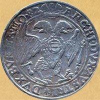rudolfiitolar-1582-cb2.jpg