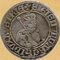 arcivevoda-zikmundsechsler-1.jpg