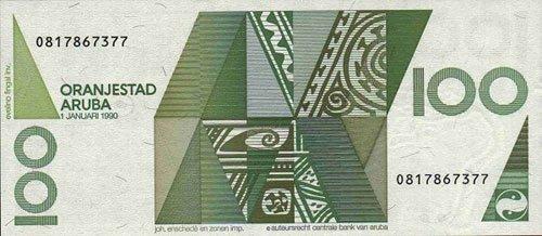 aruba100florin-1990-2.jpg