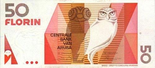 aruba50florin-1990-1.jpg