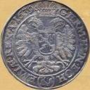 ferdinandiiitolar-1639kh-g2.jpg