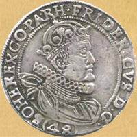 fridrichfalcky48-kr-1620-jach1.jpg
