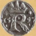 haler-rudolfii-1597.jpg
