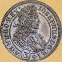 josef-i3-krejcar-1707-breh1.jpg