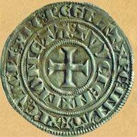 koln-arcibiskupstvi-grosbl2.jpg