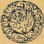 parvus-kareliv-1.jpg