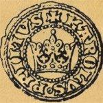 parvus-kareliv-korunka12.jpg