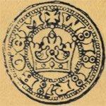 parvus-vaclavii-1.jpg