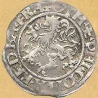 pfalz-neuburg-batzen-1521-1.jpg