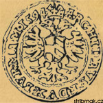 rudolfiibilygros-1594kh2.jpg