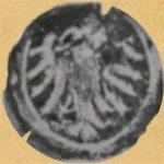 kr-haler-jihl-1460-1.jpg