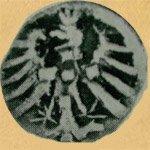 kr-haler-mincbrno-1457-1.jpg