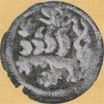 kr-peniz-jir-zpod-1469-2.jpg