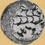 kr-peniz-jir-zpod-1469-3.jpg