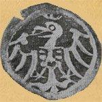 kr-penize-jihl-1460-1.jpg