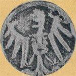 kr-penize-jihl-1460-2.jpg