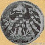 mincbrno-krpeniz-1457-2.jpg