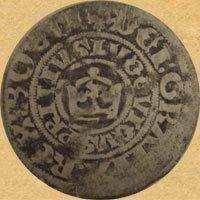 prazgrosludjag-1523-1.jpg