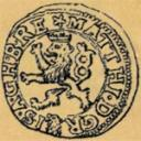 mg-matyas-1618-jach-1.jpg