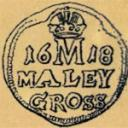mg-matyas-1618-jach-2.jpg