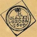 mg-rud-klipa-1607-2.jpg