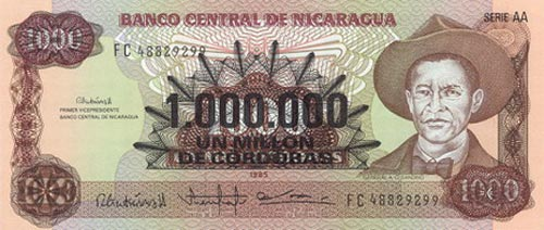 nicaragua1000000cordobas-1.jpg