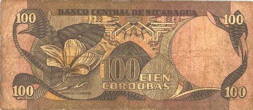 nicaragua100cordobas1984-2.jpg