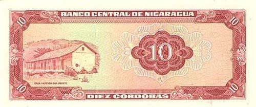 nicaragua10cordobas-1972-2.jpg